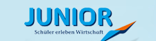 Logo Junior Projekt